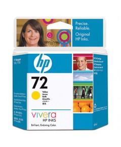 HP 72 Ink Cartridges (C9400A)