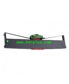 Olivetti PR2 Passbook Ribbon