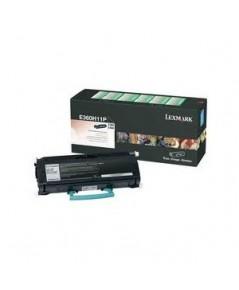 Lexmark E360, E46x High Yield Toner Cartridge