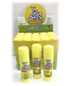 กาวแท่ง (Glue Stick) BONDO