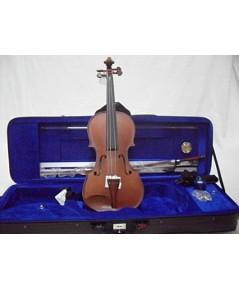 Well-Flamed Violin รุ่น KCV-200-1