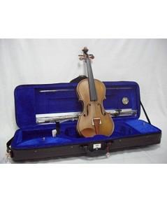 Flamed Violin รุ่น KCV-300