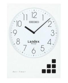 Seiko Quartz Bell Timer รุ่น QBT30