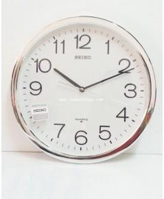 นาฬิกาแขวนผนัง Seiko PAA020