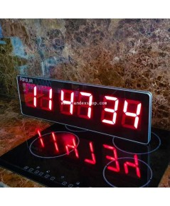 Big Timer clocks PP-50