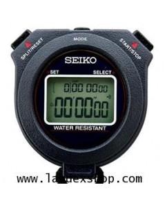 นาฬิกาจับเวลา SEIKO STOPWATCH S23589