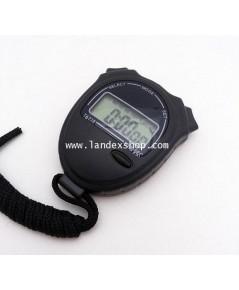 นาฬิกาจับเวลา Sport Watch