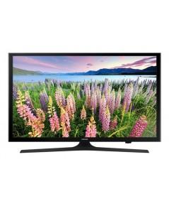 LED DIGITAL SMART TV SAMSUNG ขนาด 40 นิ้ว รุ่น UA40J5200AK TEL 0995217466,0880071314