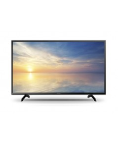 LED DIGITAL TV PANASONIC 40 นิ้ว รุ่น TH40F400T TEL 0899800999,0996820282 LINE @tvtook