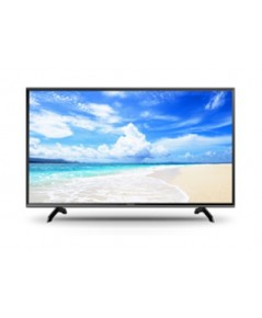 LED DIGITAL SMART TV PANASONIC 40 นิ้ว รุ่น TH40FS500T TEL 0899800999 LINE @tvtook