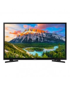 LED DIGITAL TV SAMSUNG 49 นิ้ว รุ่น UA49N5000AK TEL 0899800999,0996820282 LINE @tvtook