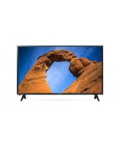 LED DIGITAL SMART TV LG ขนาด 32 นิ้ว รุ่น 32LK540BPTA TEL 0899800999,0996820282 LINE @tvtook