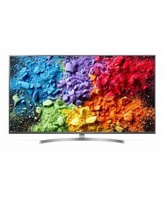 75 นิ้ว 4K SUHD Nano Cell SMART TV LG  รุ่น 75SK8000PTA TEL 0899800999,0996820282 LINE @tvtook