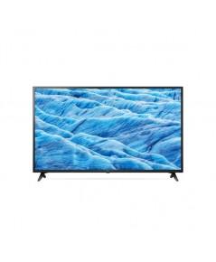 4K UHD 2019 DIGITAL SMART TV LG 55 นิ้ว รุ่น 55UM7290PTD TEL 0899800999,0996820282 LINE @tvtook