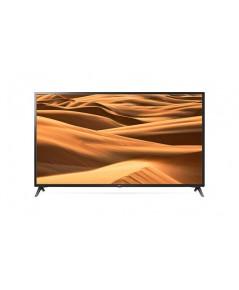 4K UHD 2019 DIGITAL SMART TV LG 55 นิ้ว รุ่น 55UM7300PTA TEL 0899800999,0996820282 LINE @tvtook