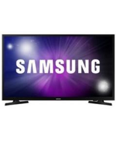 43 นิ้ว LED DIGITAL TV SAMSUNG  รุ่น UA43N5003AK TEL 0899800999,0996820282 LINE @tvtook