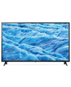 4K UHD DIGITAL SMART TV LG ขนาด 75 นิ้ว รุ่น 75UM6970PTA TE TEL 0899800999,0996820282 LINE @tvtook