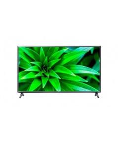 LED SMART TV LG 43 นิ้ว รุ่น 43LM5700PTC TEL 0899800999,0996820282 LINE @tvtook
