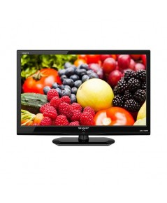 LED TV ขนาด 24 นิ้ว SHARP รุ่น LC-24LE150M AQUOS TEL 0899800999,0996820282 LINE @tvtook