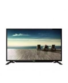 32 นิ้ว LED DIGITAL TV  SHARP รุ่น 2T-C32BD1X TEL 0899800999,0996820282 LINE @tvtook