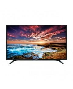 50 นิ้ว FULL HD Android TV  SHARP รุ่น 2T-C50BG1X  TEL 0899800999,0996820282 LINE @tvtook