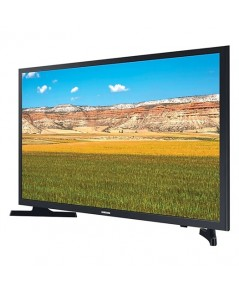 32 นิ้ว LED DIGITAL SMART TV SAMSUNG รุ่น UA32T4300AKXXT TEL 0899800999,0880071314 LINE @tvtook