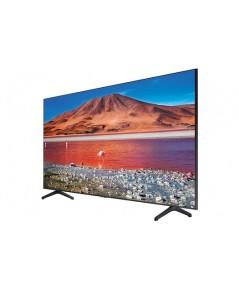 43 นิ้ว UHD SMART TV SAMSUNG 2020 รุ่น UA43TU7000KXXT TEL 0899800999,0880071314 LINE @tvtook