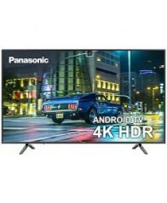 55 นิ้ว ANDROID TV 4K UHD PANASONIC รุ่น TH-55HX600T TEL TEL 0899800999 LINE @tvtook