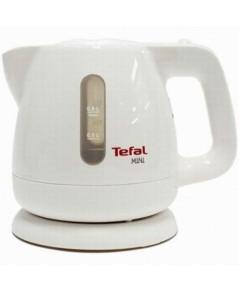 กาต้มน้ำร้อนไฟฟ้า Tefal BF8121 ขนาด0.8 ลิตร
