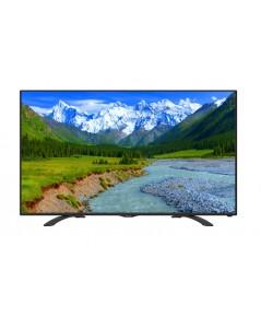 LED TV Sharp ขนาด 65 นิ้ว รุ่น LC-65LE275X SHARP AQUOS