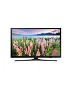 โทรทัศน์ Samsung 40 นิ้ว รุ่น UA40J5200AK Smart tv FHD