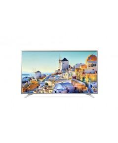โทรทัศน์ LG 43 นิ้ว รุ่น 43UH650T LED TV SMART UHD HDR  webOS 3.0