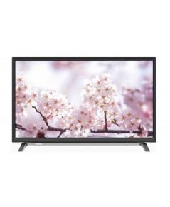โทรทัศน์ TOSHIBA 40 นิ้ว LED Full HD DIGITAL TV รุ่น 40L3650VT