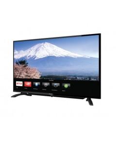 Sharp ขนาด 45 นิ้ว รุ่น LC-45LE380X LED TV  Full HD Smart