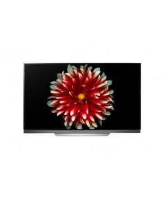 โทรทัศน์ LG รุ่น OLED65B7T ขนาด 65 นิ้ว OLED 4K HDR Smart TV