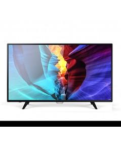 โทรทัศน์ Philips 49 นิ้ว รุ่น 49PFT6100S Full HD Smart Slim LED TV