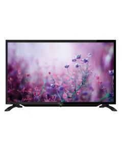 LED TV Sharp ขนาด 32 นิ้ว รุ่น LC-32LE280X SHARP AQUOS