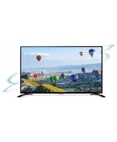Sharp 40 นิ้ว LED TV SA5300 Full HD Digital TV รุ่น LC-40SA5300X