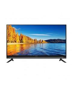 Sharp 40 นิ้ว LED TV SA5200 Full HD  Digital TV รุ่น LC-40SA5200X