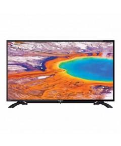 Sharp ขนาด 40 นิ้ว LED TV รุ่น LC-40LE280X SHARP AQUOS