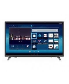 TOSHIBA 32 นิ้ว รุ่น 32L5650VT LED HD Smart DIGITAL TV