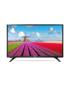 LG 43 นิ้ว รุ่น 43LJ500T LED Full HD Digital TV