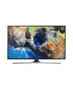 SAMSUNG 43 นิ้ว UA43MU6100K UHD Smart TV MU6100 Series 6 UA43MU6100KXXT