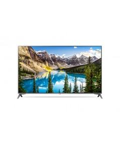 โทรทัศน์ LG 43 นิ้ว รุ่น 43UJ652T UHD Smart TV Digital TV