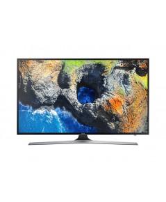 SAMSUNG 65 นิ้ว UA65MU6103K UHD Smart TV MU6103 Series 6 UA65MU6103KXXT