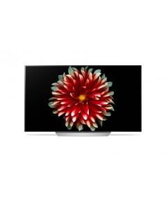 LG 65 นิ้ว OLED TV รุ่น OLED65C7T 4K Ultra HD Smart TV webOS 3.5 Multi Active HDR Dolby