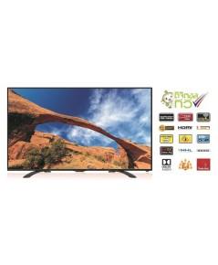 Sharp LED TV ขนาด 65 นิ้ว รุ่น LC-65LE275X Full HD