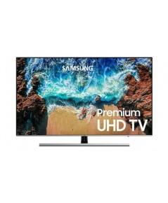 Samsung 82 นิ้ว รุ่น UA82NU8000KXXT Premium UHD 4K 82NU8000 Series 8 2018