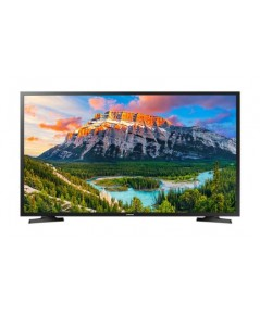 Samsung 49 นิ้ว รุ่น UA49N5000AKXXT Full HD Flat Smart TV N5000 Series 5 (2018)