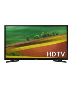 Samsung 32 นิ้ว รุ่น UA32N4003AKXXT HD TV N4003 Series 4 32N4003 NEW 2018